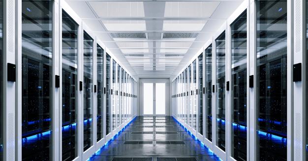 DLC Cloud: Even more opportunities for clients
