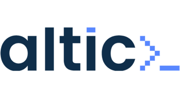 Lithuanian and Swedish Alantic businesses have merged to become the Altic Group