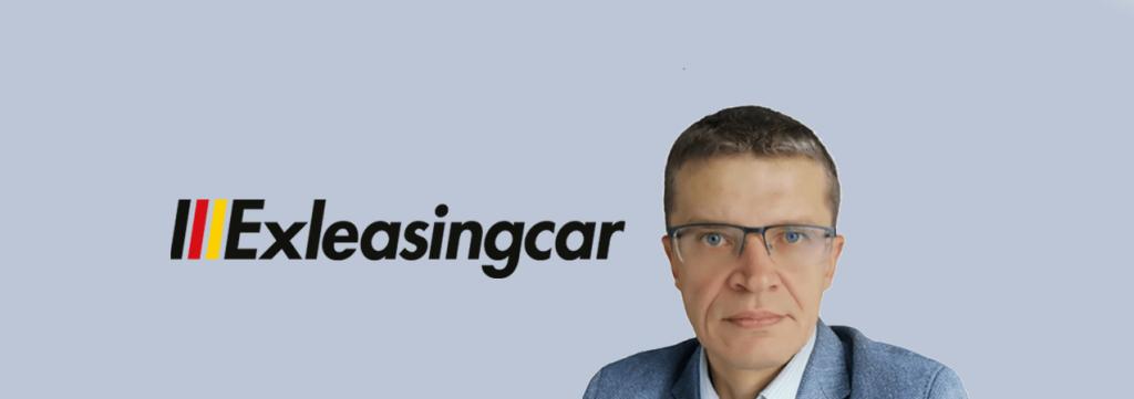 Europos automobilių aukcionų spurtui – lietuvių kurtas dirbtinis intelektas